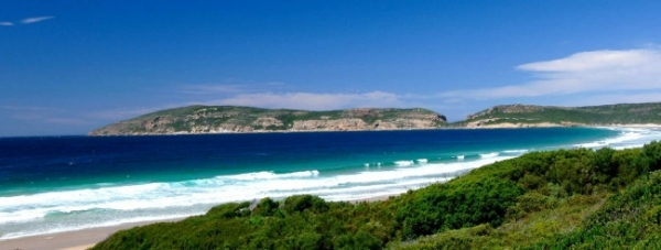 The Robberg Beach Lodge explore the area things to do1